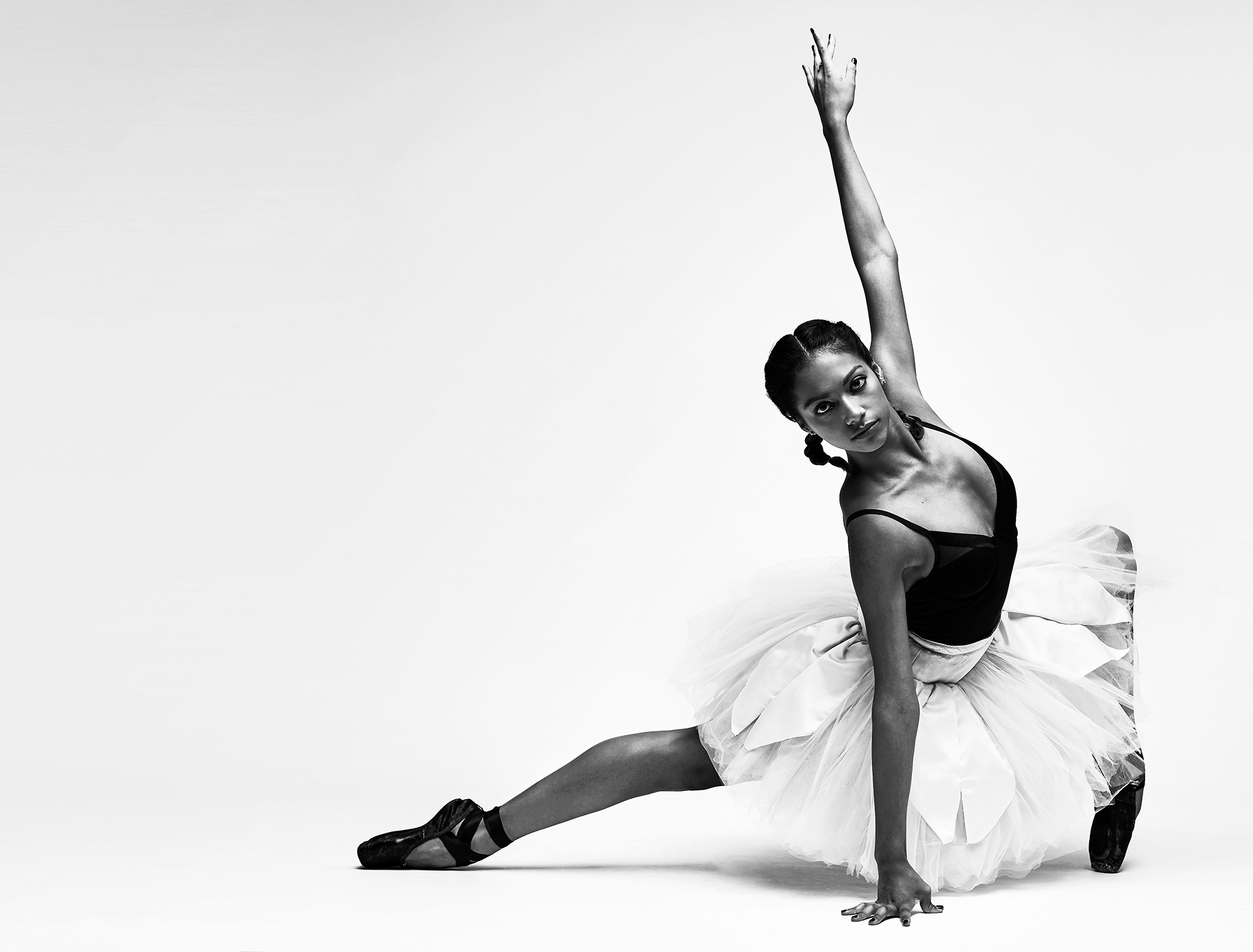 Ballet and Dance Photography Brandon McGanty