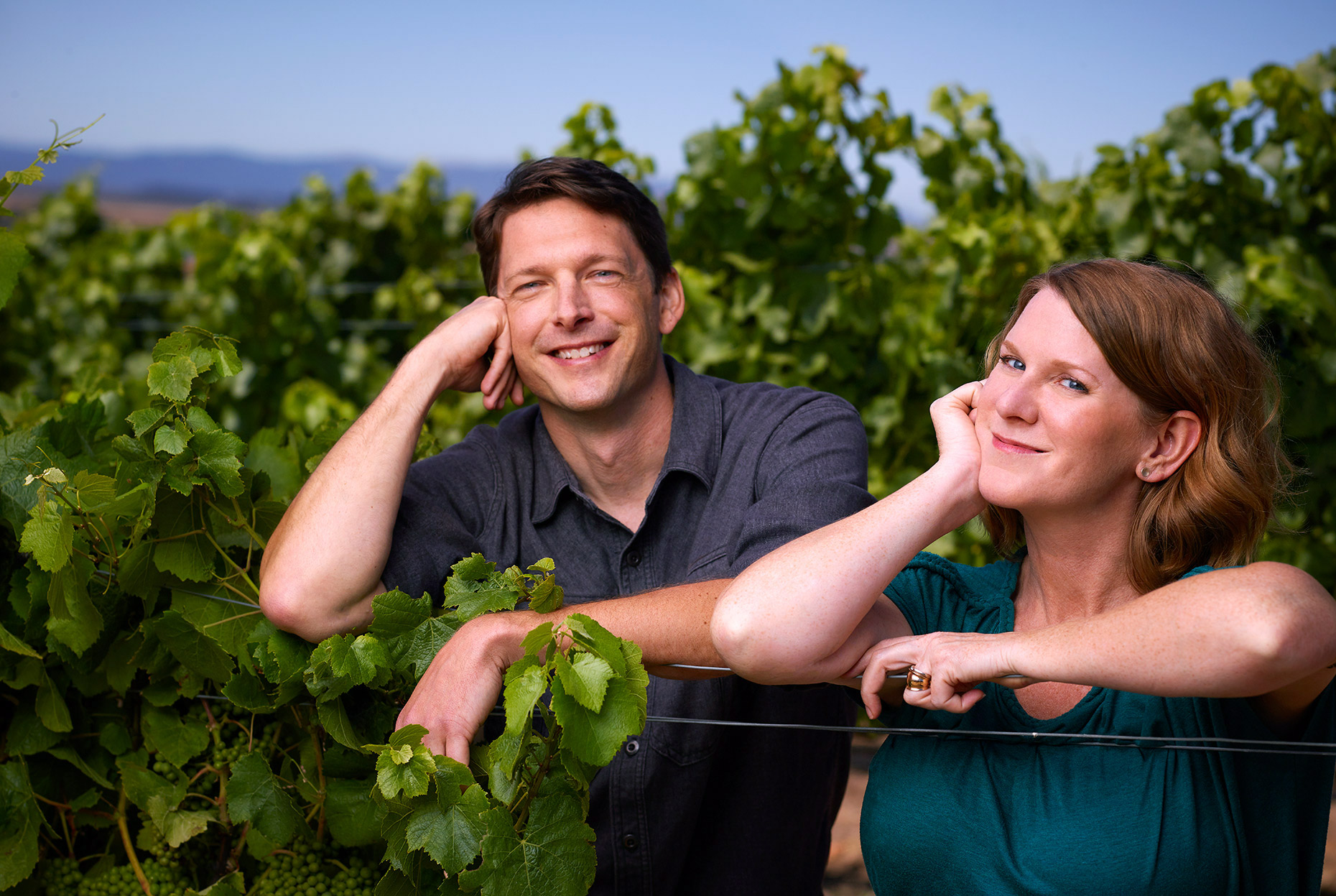 Bouchaine-Winery-Vineyard-Portrait