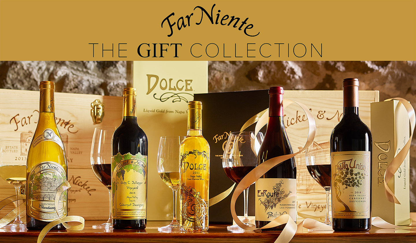 Far-Nientes-Gift-Collection-Wine-Photographer-Bottle-Photographer